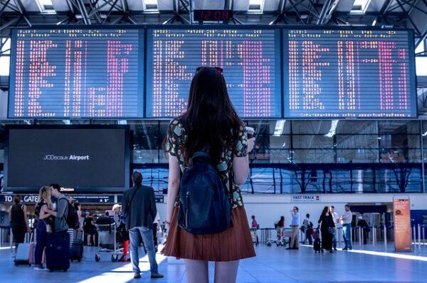 куда поехать за границу
