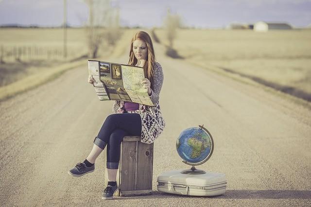 куда поехать отдыхать за границу