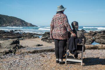 болезнь бехтерева у женщин после 40